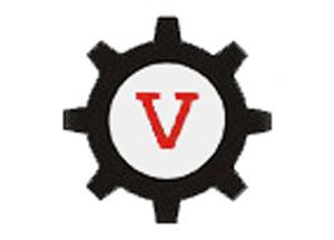 Vital Tech Engineering & Services Pvt Ltd