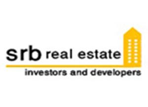 SRB Real Estate